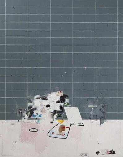 Brian Harte, 'Untitled (kitchen)', 2018