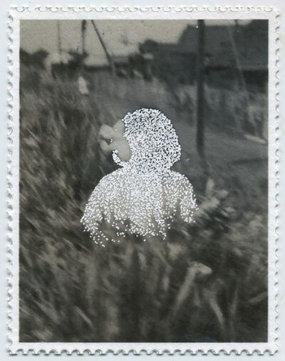 Hiraki Sawa, 'iota 5', 2016