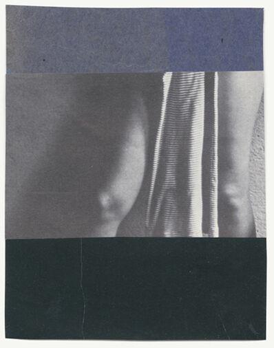 Katrien De Blauwer, 'Dark Scenes (158)', 2016