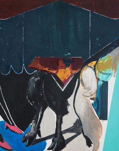 Kenichi Hoshine, 'Untitled - 71', 2016