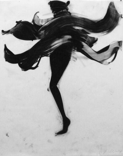 Cathy Daley, 'Untitled 982', 2014