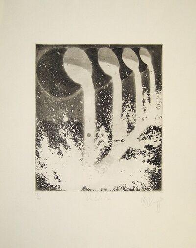 Tony Cragg, 'Die erste Ära (The first era)', Unknown