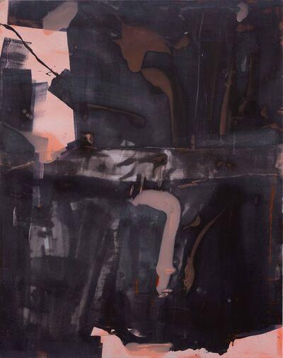 Alex Hubbard, 'Lazy Mans Load 2', 2010