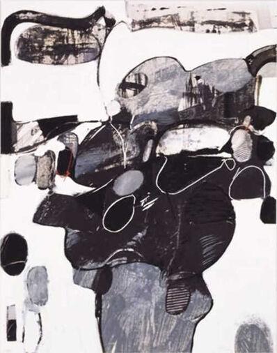 Ernest Trova, 'Otto Diction', 1996