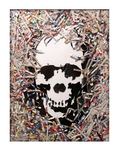 Joseph Grazi, 'Happy Place', 2013