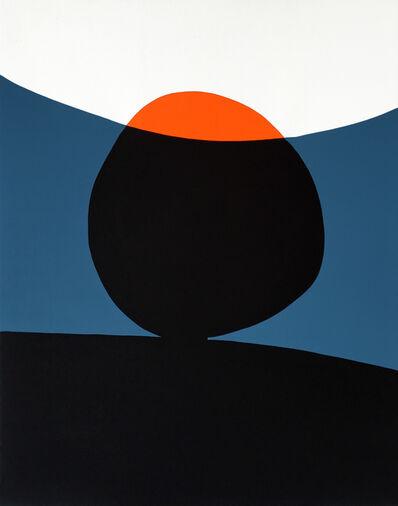 Paul Kremer, 'Float 09 ', 2016