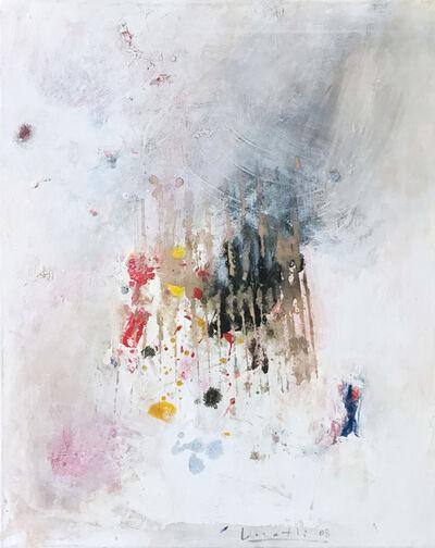 """Sinasi Bozatli, '""""Grey in Grey""""', 2008"""