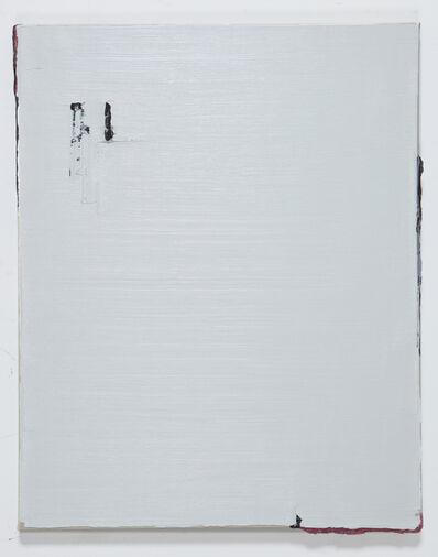 Keun-Tai Kim, 'Discussion', 2018