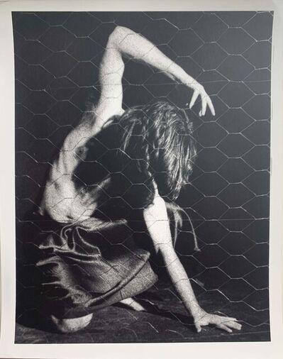 Johno, 'Holocaust', 1993