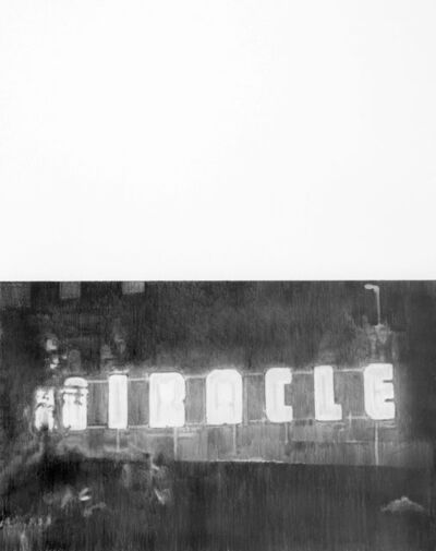 Tim Plamper, 'Fragments of a scene 005', 2017
