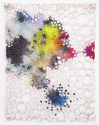 Karen Margolis, 'Anodyne', 2015