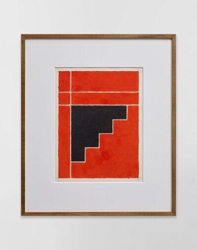Jiro Takamatsu, 'Compound', 1978