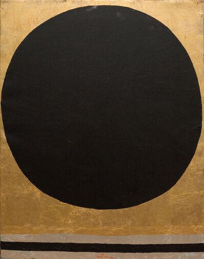 Kenji Yoshida, 'Inochi to Heiwa', 2007