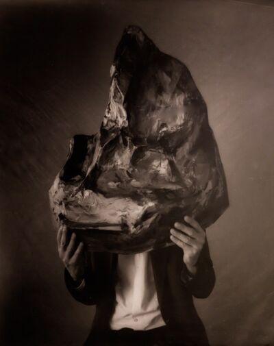 Jean-Michel Fauquet, 'Untitled', 2015