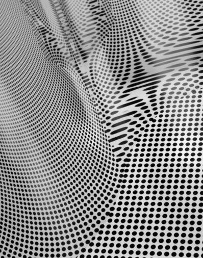 Shirana Shahbazi, 'Muster-01', 2017