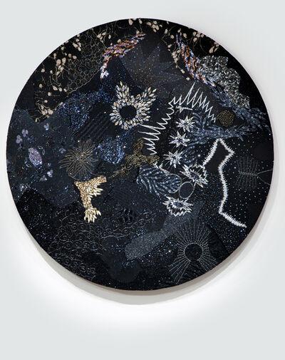 Nick Cave, 'Tondo', 2010