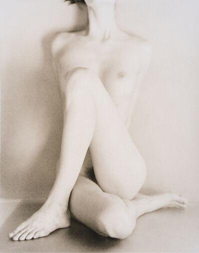 John Casado, 'Untitled 11287', 2001
