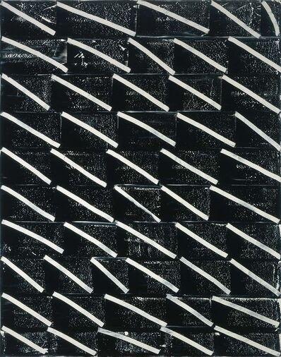 Joaquim Chancho, 'Pintura 797', 2005