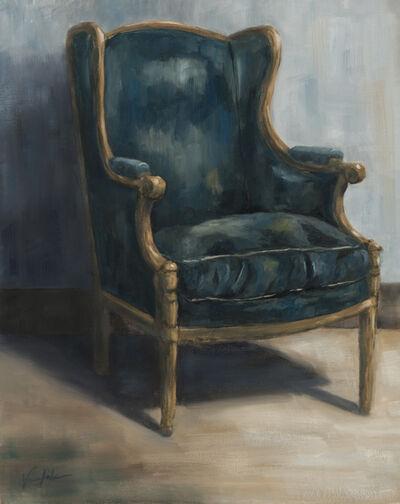 Vanessa Rothe, 'La Chaise ', 2018