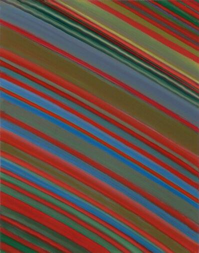 Chris Gallagher, 'Detail (4)', 2018