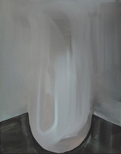 Stef Driesen, 'Untitled', 2016