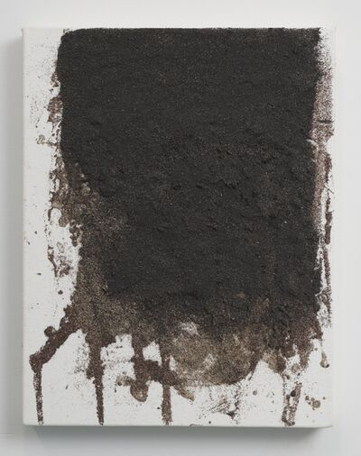John Perreault, 'Untitled', 2011