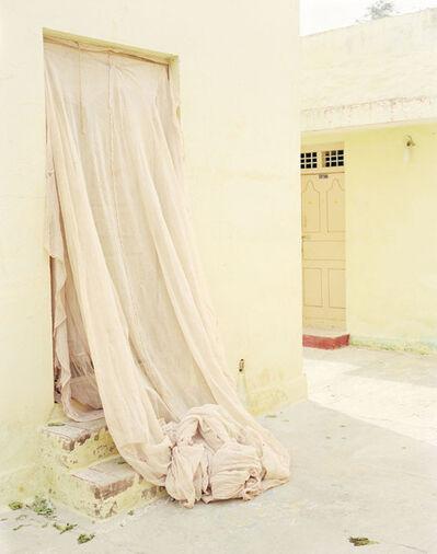 Vasantha Yogananthan, 'Secret Door', 2016