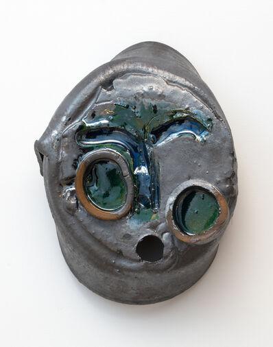Matthew Lutz-Kinoy, 'Maggio', 2017