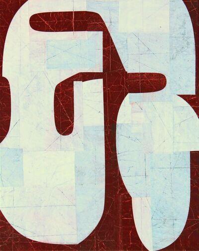 Cecil Touchon, 'PDP #587', 5500
