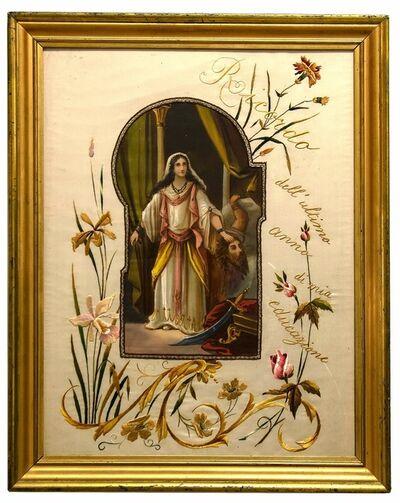 Unknown, 'Salomè', 19th Century