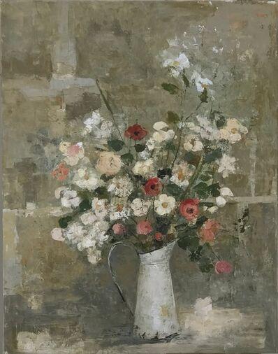 Ġoxwa, 'Flowers'