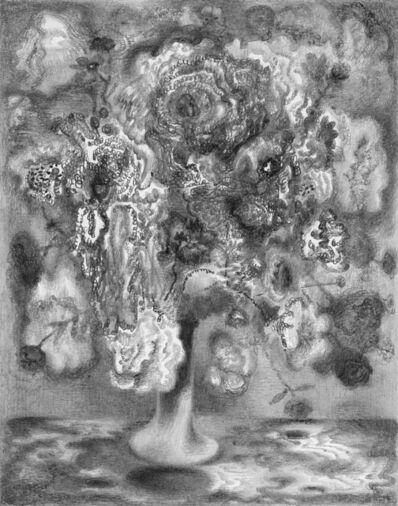 Joshua Marsh, 'Flowers', ca. 2018