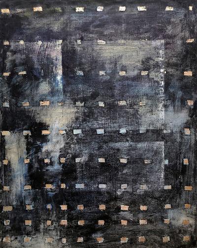 Melissa Rubin, 'Slumber', 2019