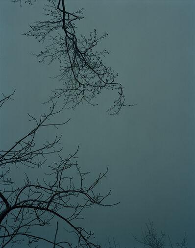 Torben Eskerod, 'from the series Marselis I', 2012