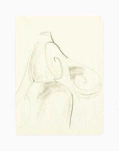 Rachael Gorchov, 'Untitled', 2017