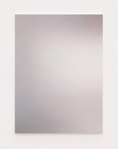 Pieter Vermeersch, 'Untitled (A-series)', 2018