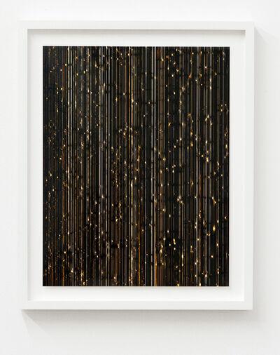 Marco Breuer, 'Untitled (C-558)', 2005