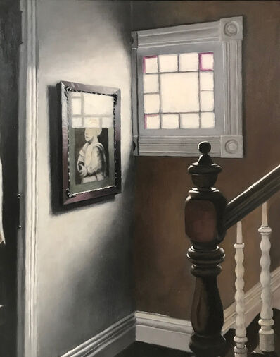 Nick Patten, ' Remembrance'