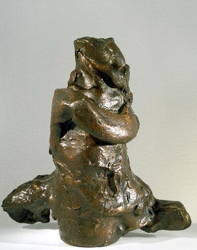 Willem de Kooning, 'Untitled #3', 1969