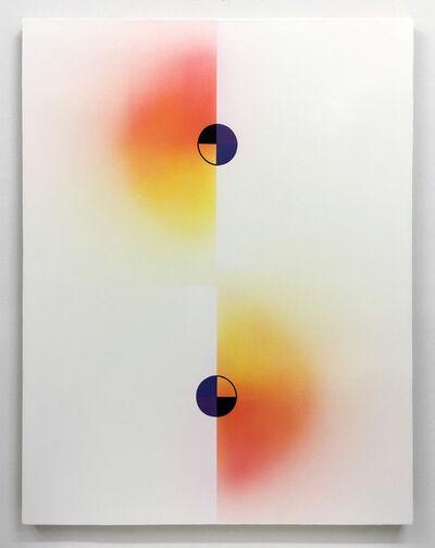 Adam Henry, 'Untitled (dGf2rt)', 2016