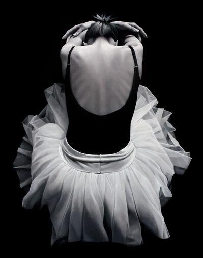 Ognian Zekoff, 'Ballet XV', 2018