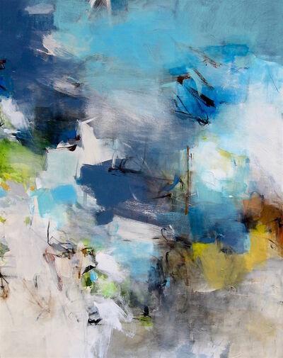 Charlotte Foust, 'Meadowlands', 2018