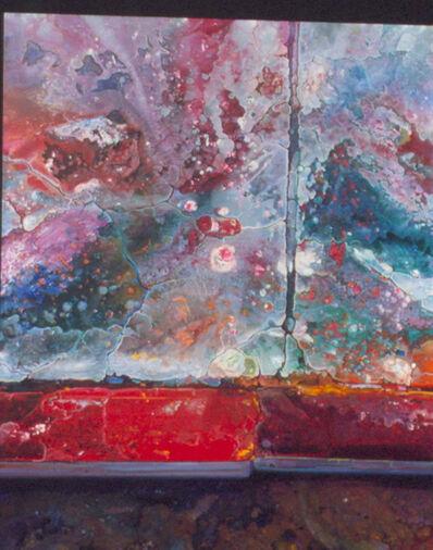 Kirk Pedersen, 'No Parking', 1994