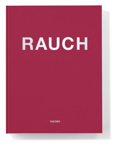 Neo Rauch, 'Neo Rauch', 2010