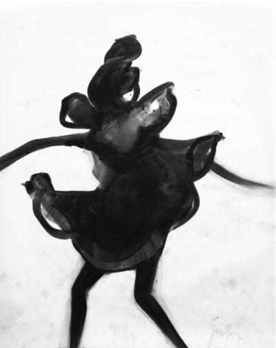 Cathy Daley, 'Untitled 1197', 2020