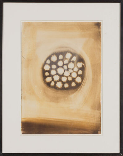 Ross Bleckner, 'Untitled'
