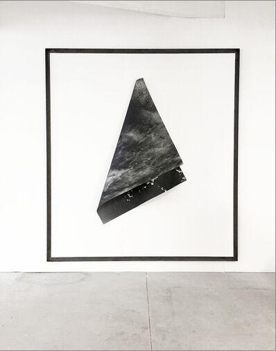 Lior Gal, 'Untitled', 2020