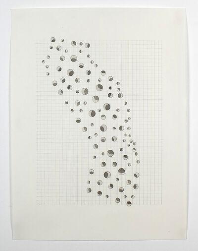 Margaret Griffith, 'California', 2021