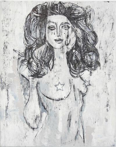 Enoc Perez, 'Untitled', 2015