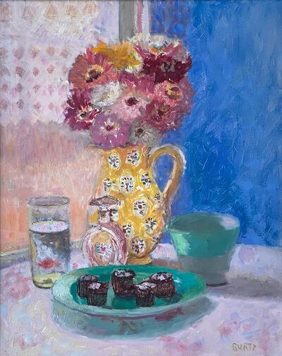 Tracy Burtz, 'Nantucket Chocolates', 2014